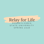 Relay for Life-3